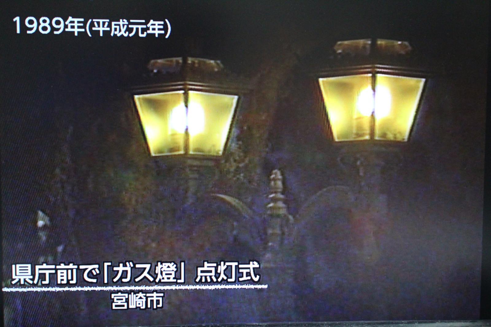 ガス 燈 映画