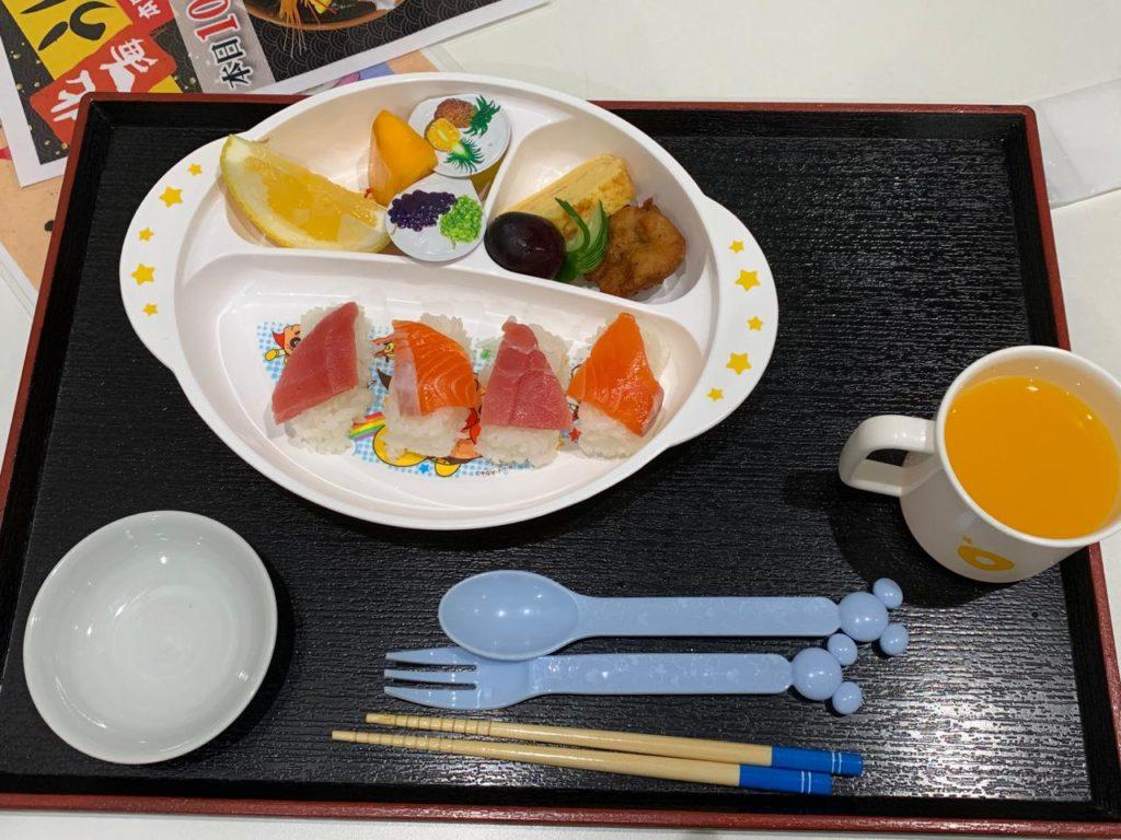 みやざき【長谷川水産海鮮丼18