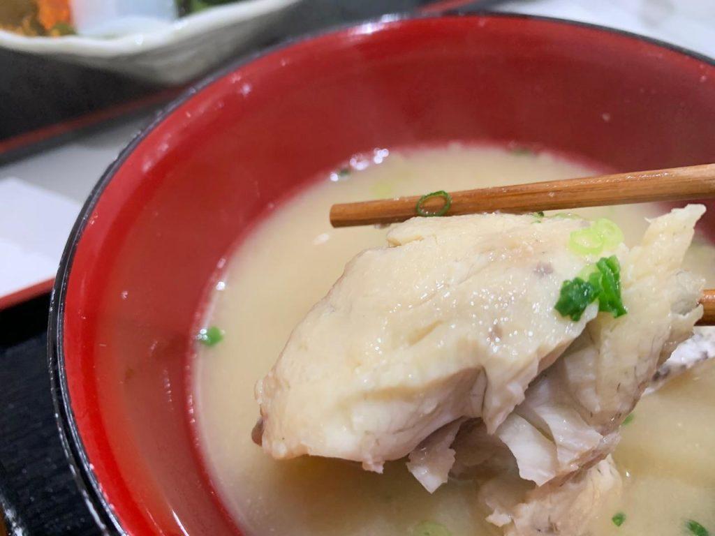 みやざき【長谷川水産海鮮丼34