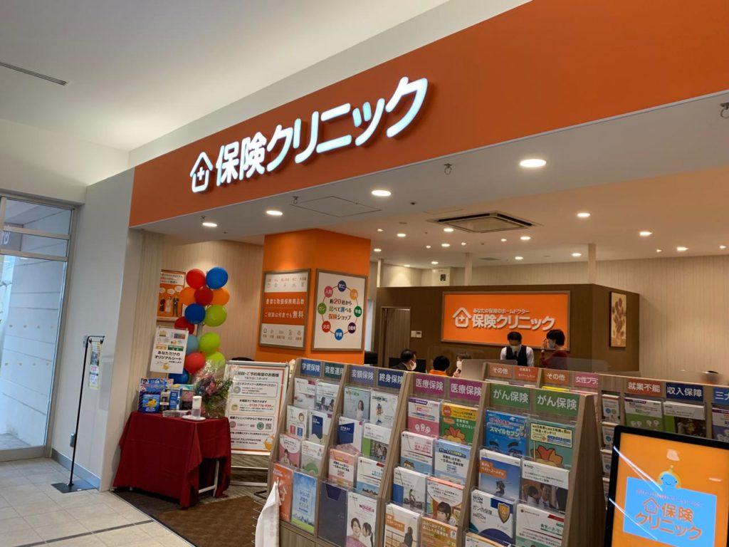宮崎駅リニューアル21