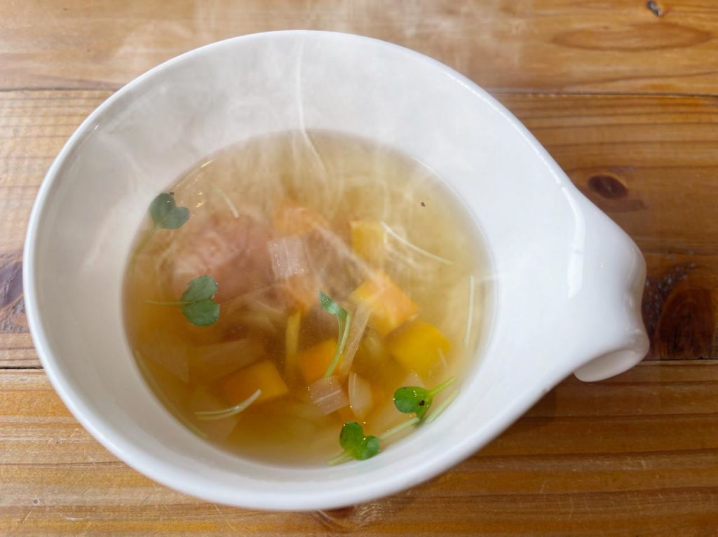 dish5スープ