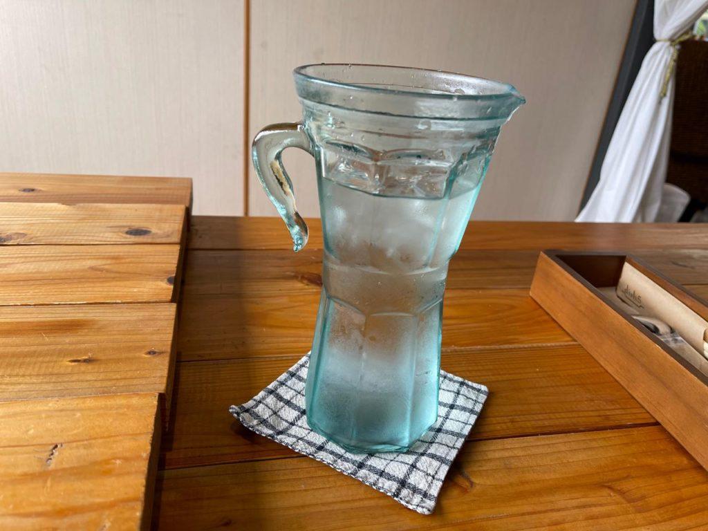 dish5水