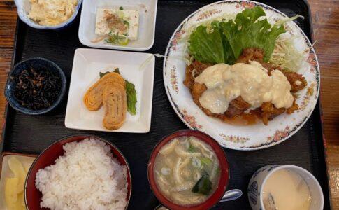 宮崎家庭料理楓