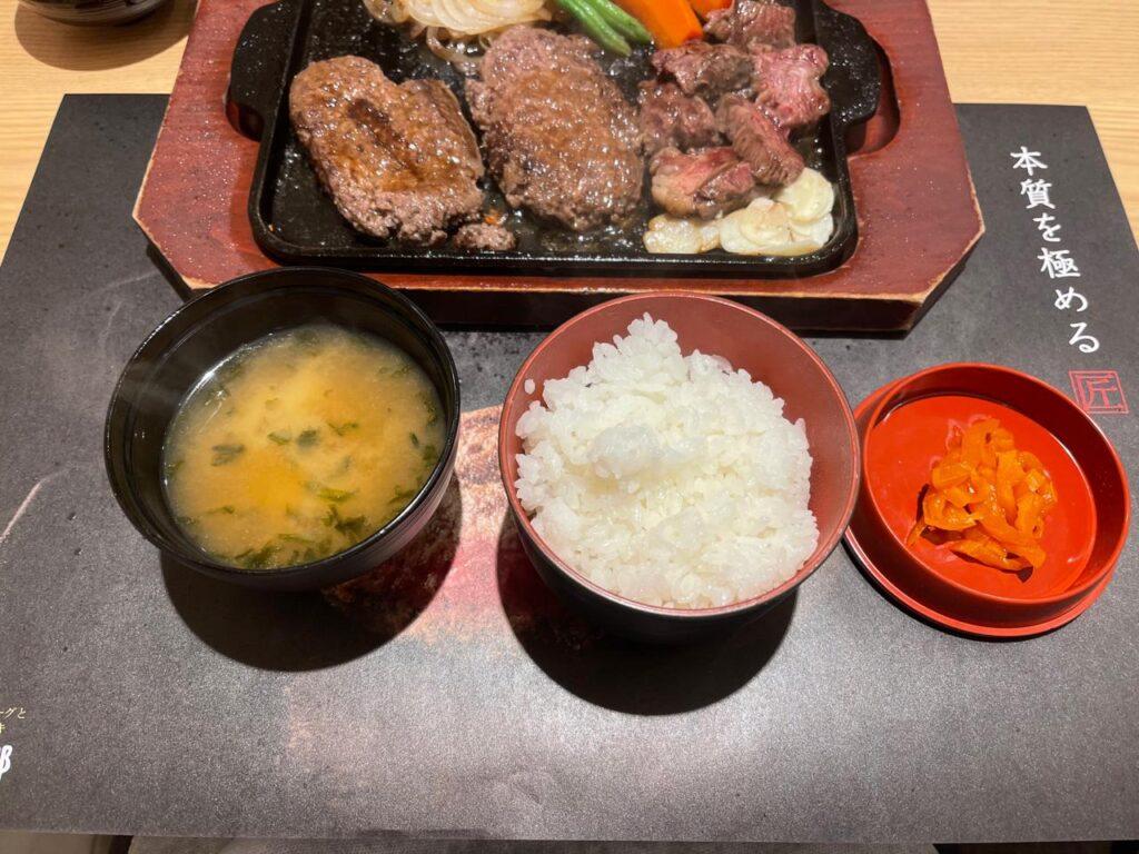 平家の郷宮崎駅アミュプラザ宮崎