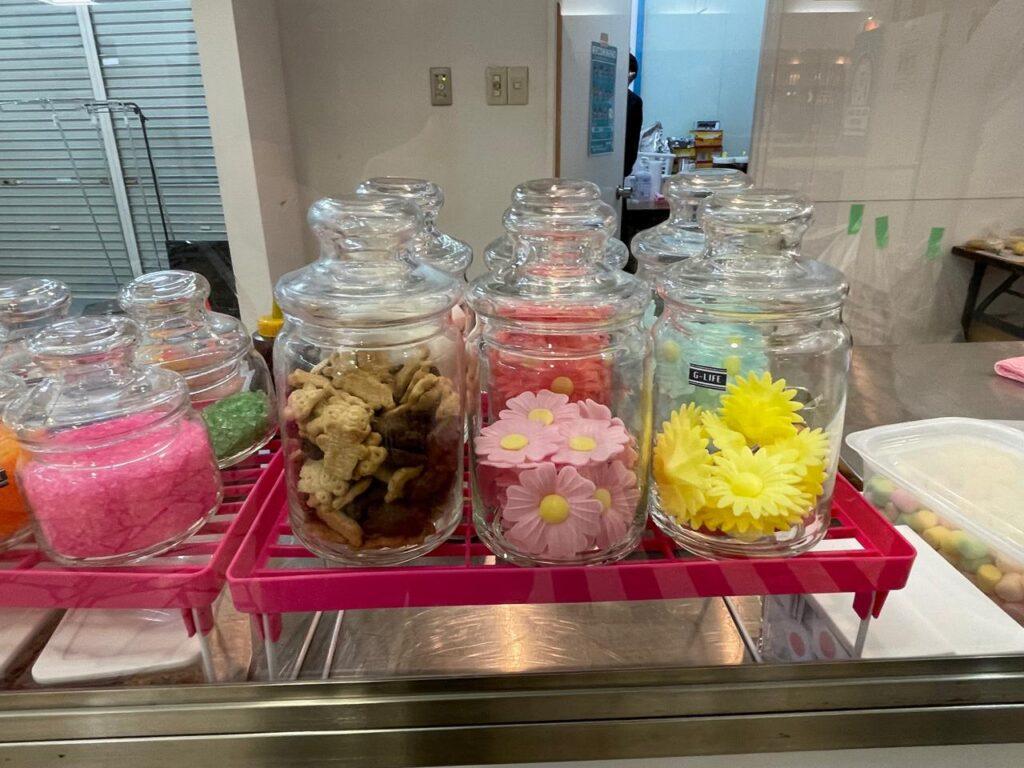 日本初のロールアイス専門店が宮崎