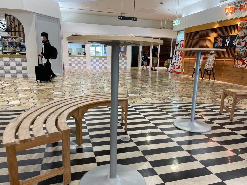 かき氷専門店「四代目 徳次郎」がアミュプラザみやざきに期間限定OPEN!