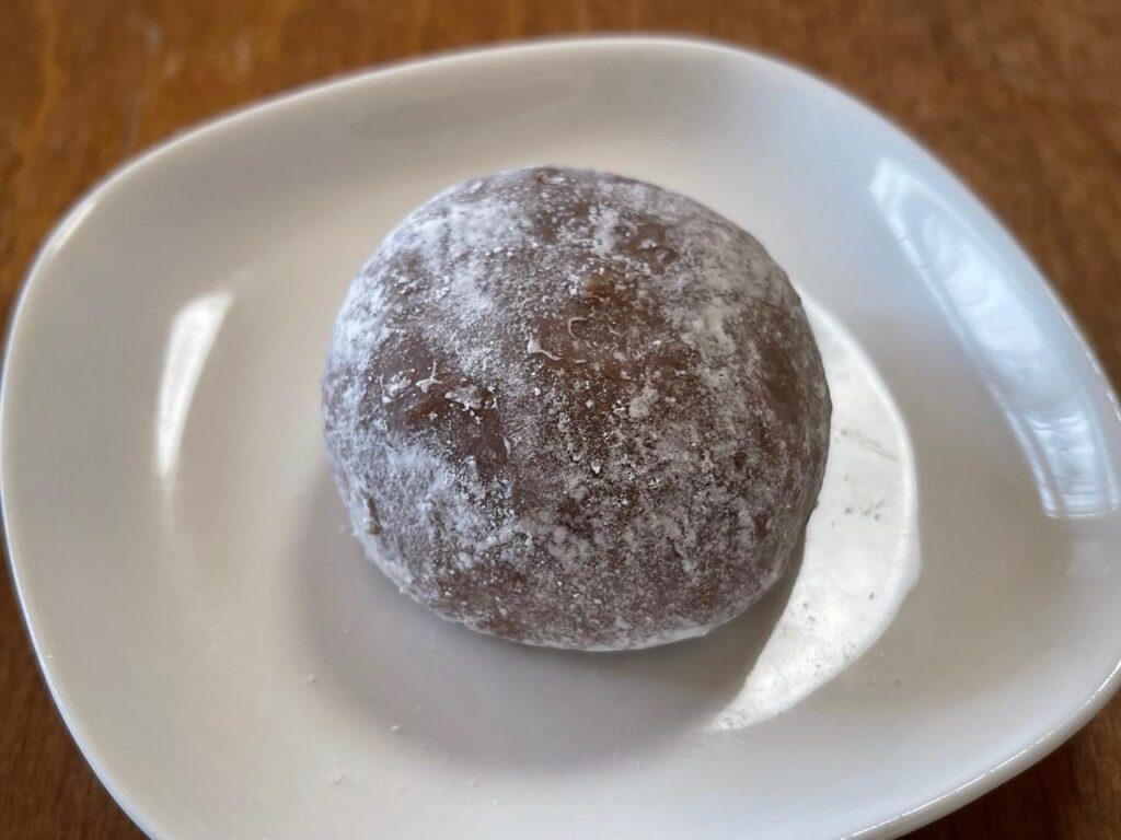 カラフル大福餅『iroHa』がアミュプラザみやざきに期間限定OPEN